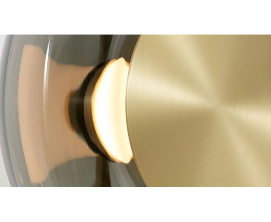 Настенно-потолочный светильник CTO Lighting PENDULUM WALL, фото 4