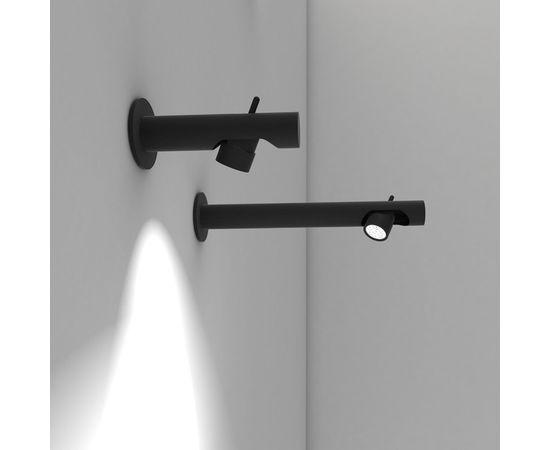Настенно-потолочный светильник Martinelli Luce 1433 CALABRONE, фото 1