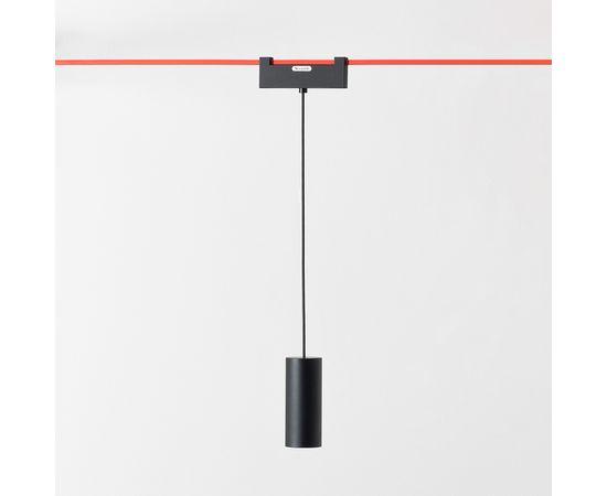 Подвесной трековый светильник Artemide Vector Pendant Magnetic, фото 2