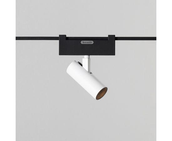 Трековый светильник Artemide Vector Magnetic, фото 5