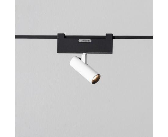 Трековый светильник Artemide Vector Magnetic, фото 1