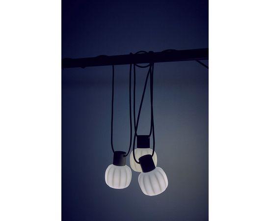 Уличный светильник Martinelli Luce 21004/3 KIKI, фото 4