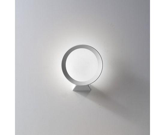 Настенный светильник Martinelli Luce 1434 LED+O, фото 1