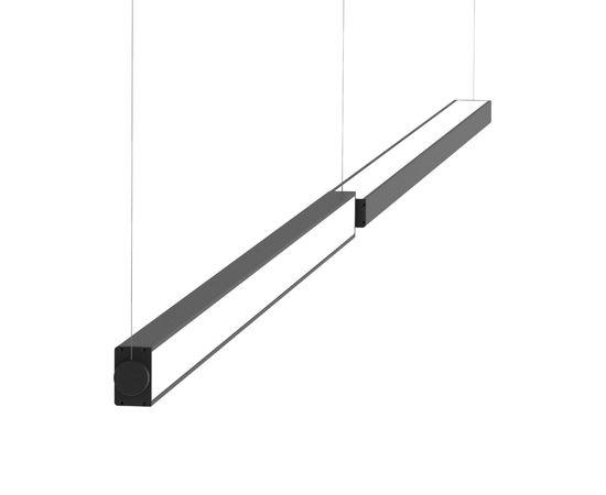 Подвесной светильник Martinelli Luce 40055/200/DIM Loop, фото 2