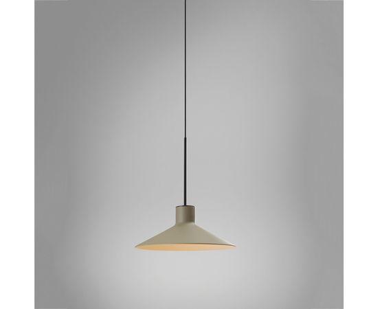 Подвесной светильник BOVER Platet S/20, фото 1