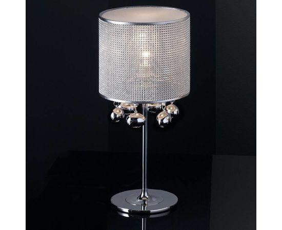 Настольный светильник SCHULLER Andromeda 1 LED, фото 1
