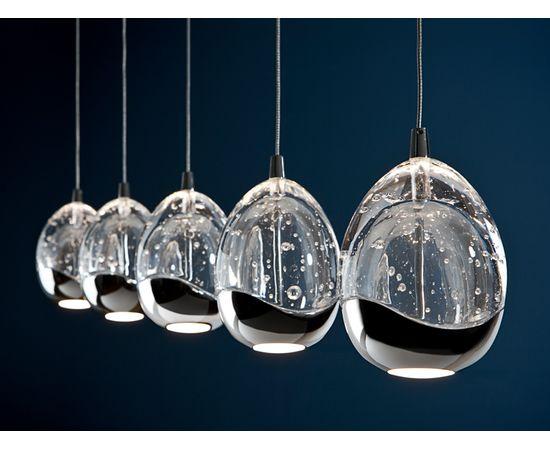 Подвесной светильник SCHULLER Rocio 5 LED, фото 3