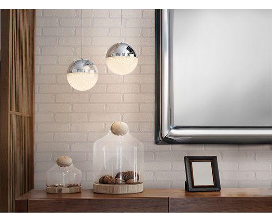 Подвесной светильник SCHULLER Sphere 1Л.Ø12, фото 4