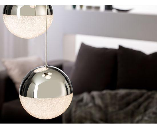 Подвесной светильник SCHULLER Sphere 5Л, фото 3