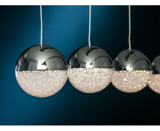 Подвесной светильник SCHULLER Sphere 4Л, фото 3