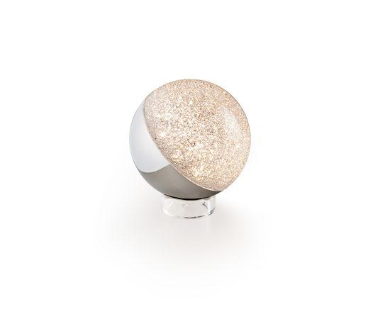 Настольный светильник SCHULLER Sphere Ø12 1Л, фото 4