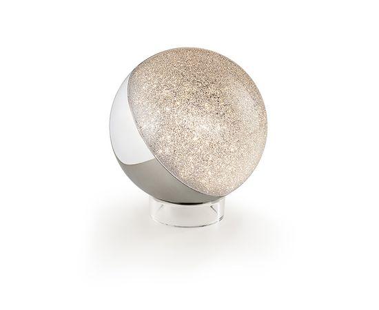 Настольный светильник SCHULLER Sphere Ø12 1Л, фото 2