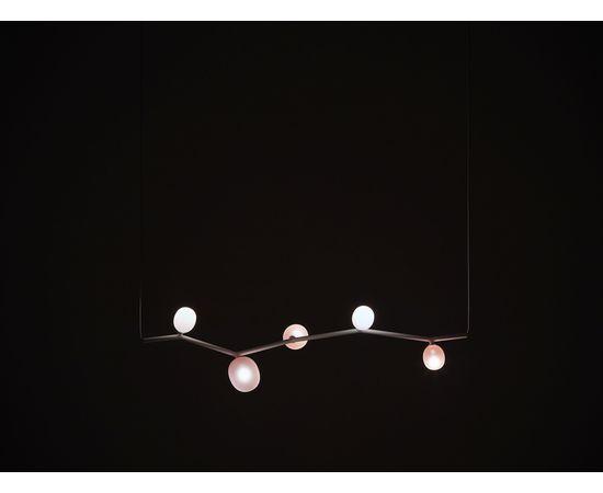 Подвесной светильник Brokis IVY HORIZONTAL, фото 8