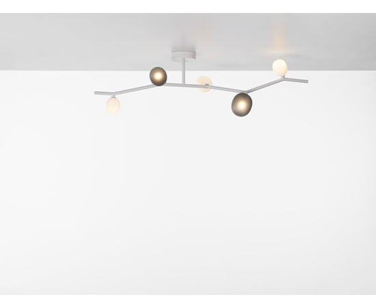 Потолочный светильник Brokis IVY CEILING, фото 4