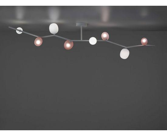 Потолочный светильник Brokis IVY CEILING, фото 2
