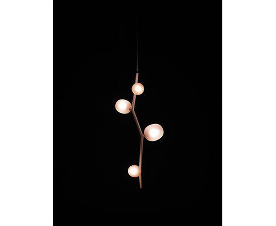 Подвесной светильник Brokis IVY VERTICAL, фото 9