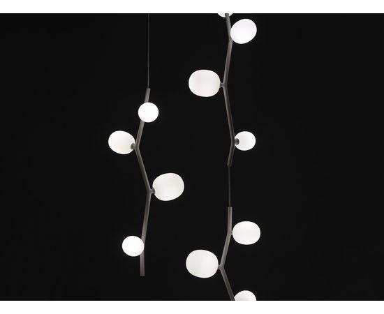 Подвесной светильник Brokis IVY VERTICAL, фото 12