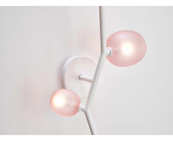 Настенный светильник Brokis IVY WALL, фото 7