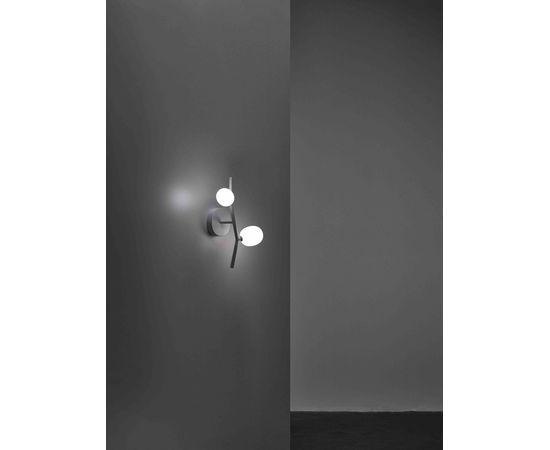 Настенный светильник Brokis IVY WALL, фото 8