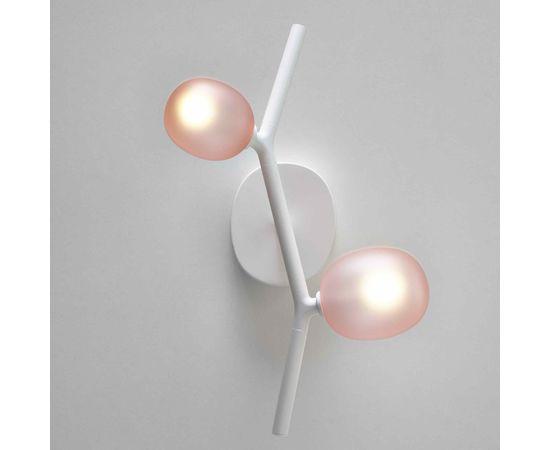 Настенный светильник Brokis IVY WALL, фото 1