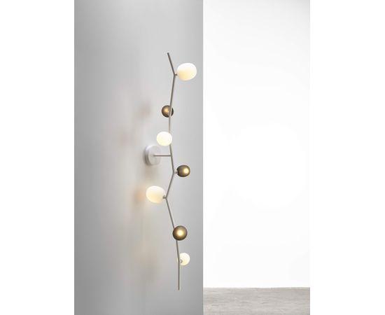 Настенный светильник Brokis IVY WALL, фото 6