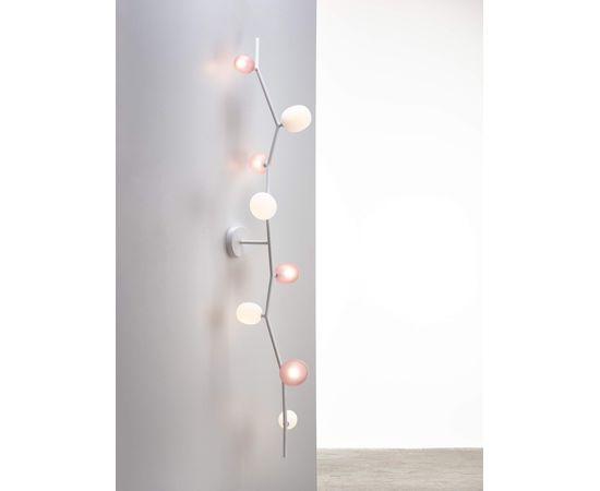 Настенный светильник Brokis IVY WALL, фото 4