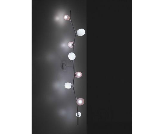 Настенный светильник Brokis IVY WALL, фото 5