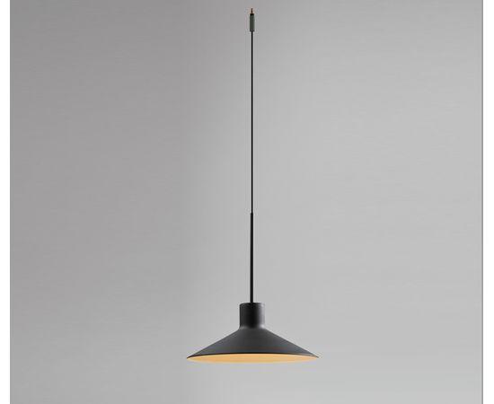 Подвесной светильник BOVER Platet S/20, фото 2