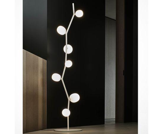 Напольный светильник Brokis IVY FLOOR, фото 2