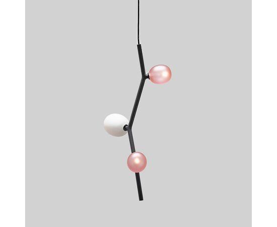 Подвесной светильник Brokis IVY VERTICAL, фото 1