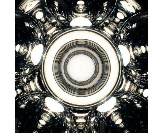 Подвесной светильник Tom Dixon Globe Burst, фото 2