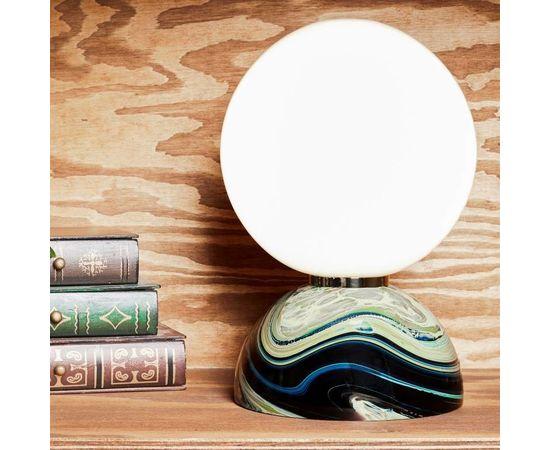 Настольный светильник LASVIT Spasey, фото 3