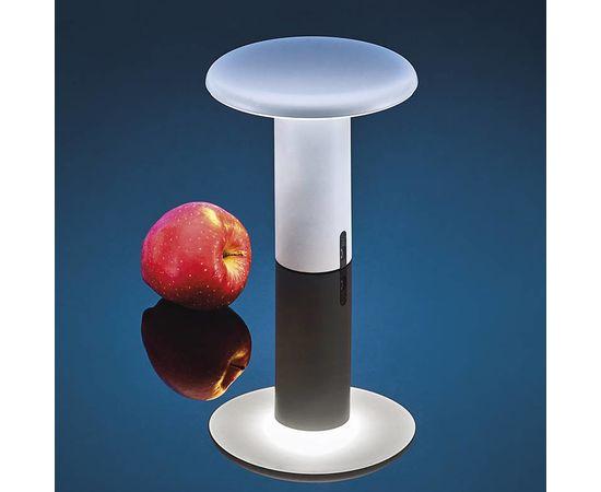 Настольный светильник Artemide Takku, фото 1