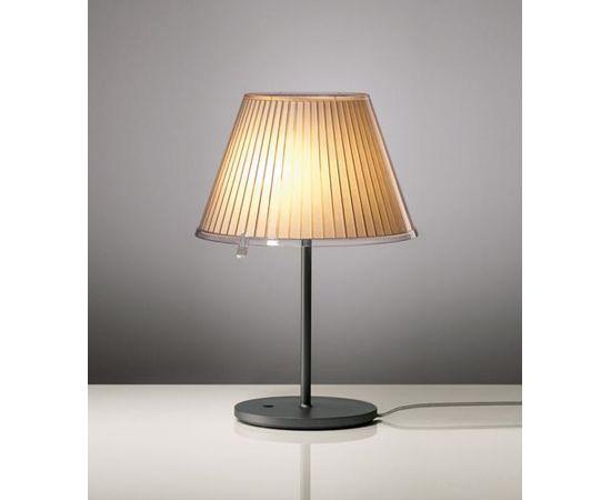 Настольная лампа Artemide Choose Table, фото 1