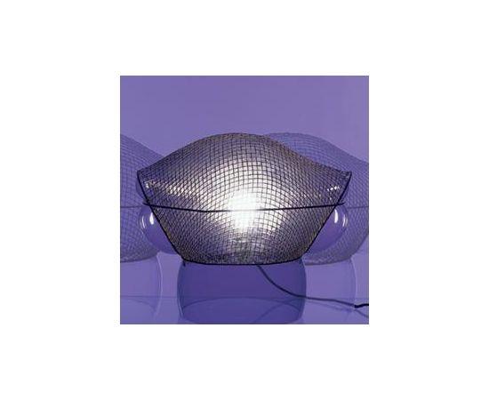 Настольная лампа Artemide Patroclo, фото 1