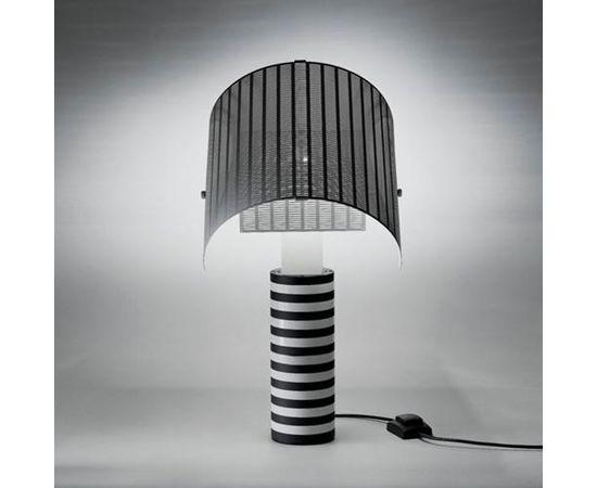Настольная лампа Artemide Shogun tavolo, фото 1