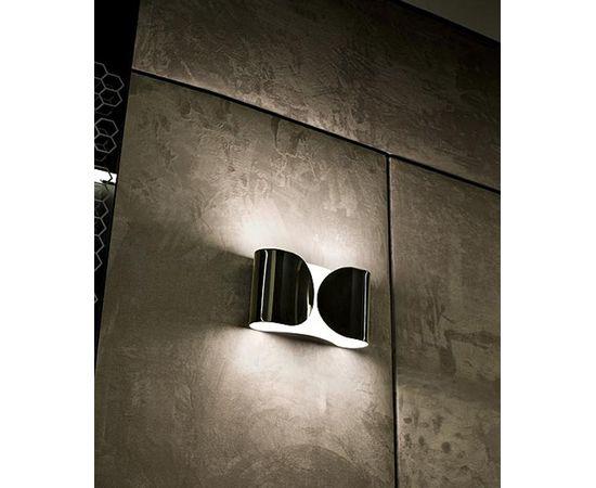 Настенный светильник Flos Foglio, фото 2