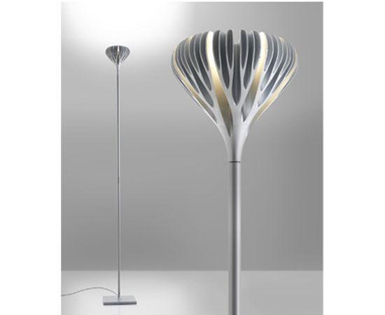 Напольный светильник Artemide Florensis Floor, фото 1