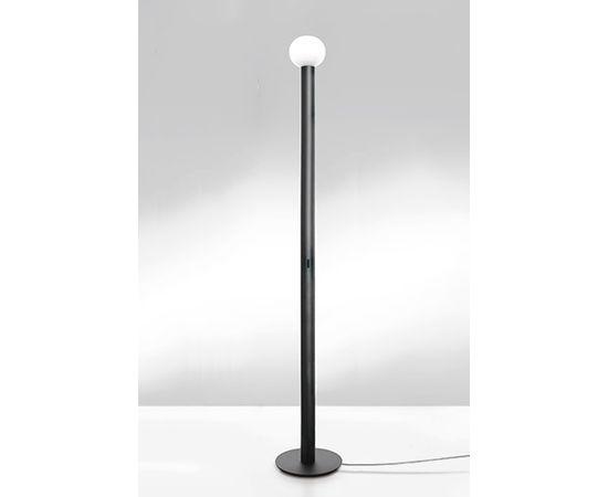 Напольный светильник Artemide Laguna 16 Floor 180, фото 1