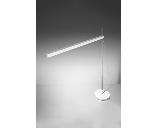 Настольная лампа Artemide Talak Table Professional, фото 1