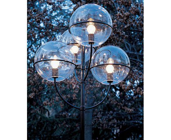 Осветительный столб Oluce Lyndon 350, фото 1