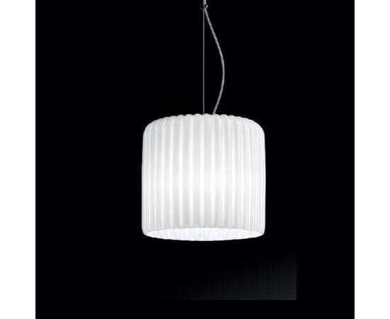 Подвесной светильник Sylcom 0123, фото 1