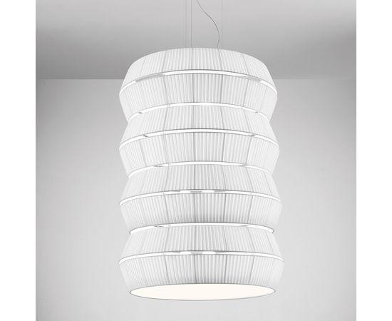 Подвесной светильник Axo Light (Lightecture) LAYERS SPLAYHXX, фото 1