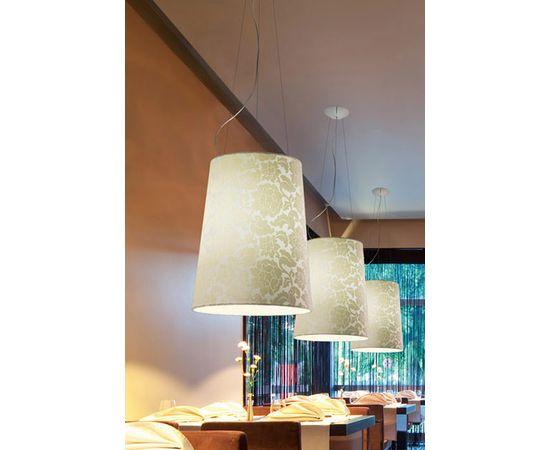 Подвесной светильник Axo Light (Lightecture) Damasco SPDAM056E27, фото 1