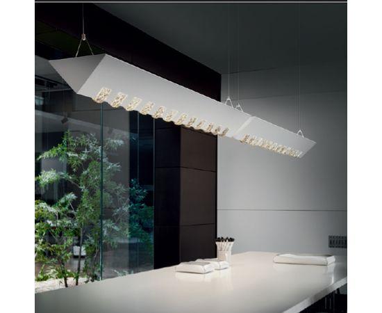 Подвесной светильник Sylcom 0062, фото 1