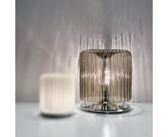 Настольная лампа Sylcom 0129, фото 1