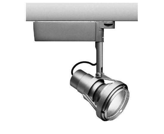 Трековый светильник iGuzzini Trimmer Spot, фото 1