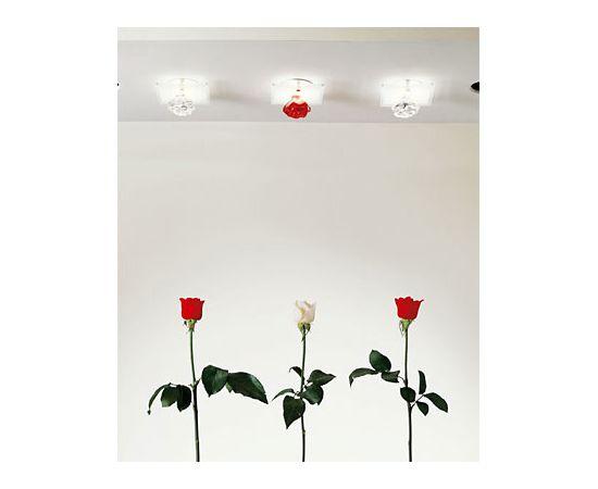 Встраиваемый в потолок светильник Axo Light Shiraz FA, фото 1