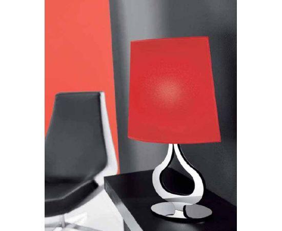 Настольная лампа Axo Light Slight LT P, фото 1