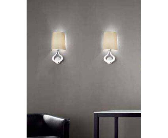 Настенный светильник Axo Light AP SLIGHT, фото 1